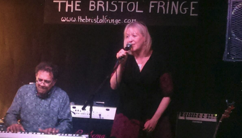 BristolFringe2