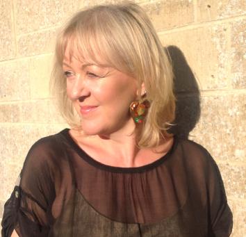 Cindy Stratton