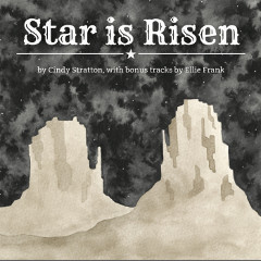 Star is Risen cd